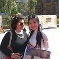 EMILY THAO TRAN