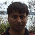 Sazal Kundu