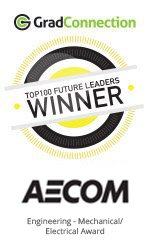AECOM Winner 2020