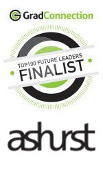 Ashurst-Finalist-2021.jpg