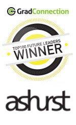 Ashurst-Winner-2021.jpg
