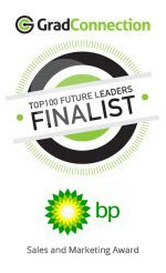 BP 2020 Finalist