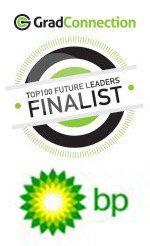 BP-Finalist-2021.jpg