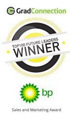 BP Winner 2020