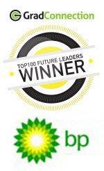 BP-Winner-2021.jpg