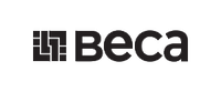 Beca_Group_Logo.png