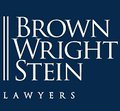 Brown-Wright-Stein-Lawyers.jpg