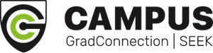 Campus_Logo-updated.width-300.png