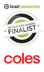 Coles-Finalist-2021.jpg