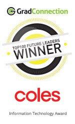 Coles Winner 2020