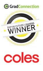 Coles-Winner-2021.jpg