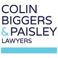 Colin-Biggers-Paisley.png