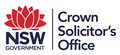 Crown_Solicitors_Office-logo.png