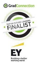 EY-Finalist-2021.jpg