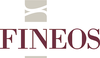 FINEOS_logo.png