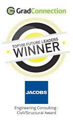 Jacobs Winner 2020