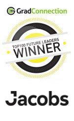 Jacobs-Winner-2021.jpg