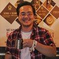 Minh-Hoang.jpg