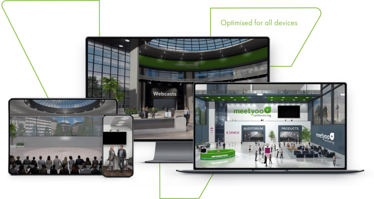 Virtual Careers Fair 2021