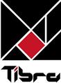 Tibra_Logo_GC.png