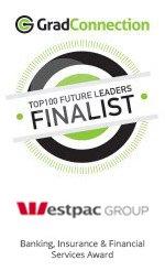Westpac 2020 Finalist