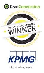 kpmg-accounting-award-winner.jpg