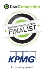 kpmg-accounting-award-finalist.jpg