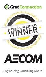 Top100 Future Leaders Awards 2019