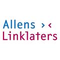 allens-logo.png