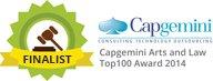 capgemini-artslaw-finalist-2014.jpg