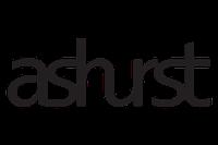 ashurst-logo.png