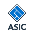 asic-new-logo.png