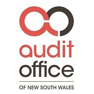 audit-office-nsw-new-logo.jpg