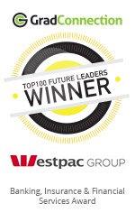 westpac-banking-award-winner.jpg