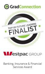 westpac-banking-award-finalist.jpg