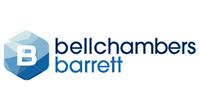 bellchambers-barrett-logo.png