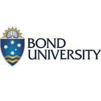 bond-university.jpeg