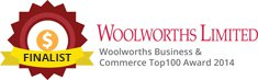 woolworths-businesscommerce-finalist-2014.jpg
