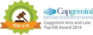 capgemini-10-2014.jpg