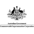 commonwealth superannuation