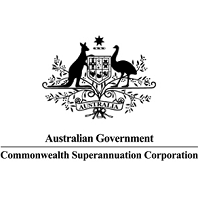 commonwealth superannuation