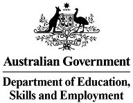 department-of-education-skills-and-employment-logo.jpg