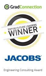 jacobs-engineering-consulting-award-winner.jpg