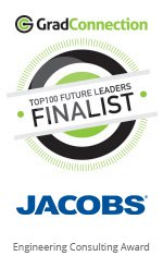 jacobs-engineering-consulting-award-finalist.jpg