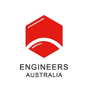 engineers-australia-logo.png