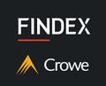 Findex