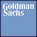 goldman-sachs.png