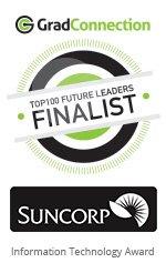 suncorp-information-technology-award-finalist.jpg
