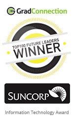 suncorp-information-technology-award-winner.jpg