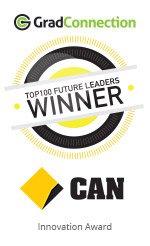 commonwealth-innovation-award-winner.jpg
